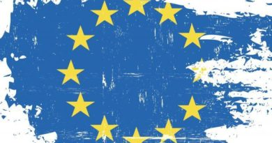 "EU Policy Dialogues: ""The Future Of The EU Enlargement"""