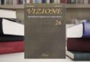 VISIONS MAGAZINE issue No. 26