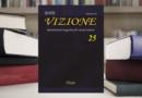 VISIONS MAGAZINE issue No. 25