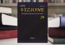 VISIONS MAGAZINE issue No. 29