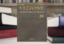 VISIONS MAGAZINE issue No. 30
