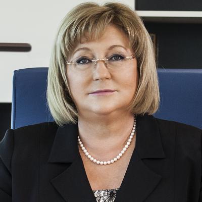 Prof. Dr. Antoneta Vassileva