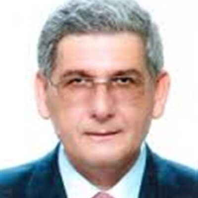 Prof. Dr. Bajram Pollozhani