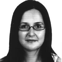 Prof. Dr. Irena Lama