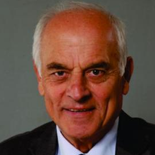 Prof Dr. Vesel Latifi