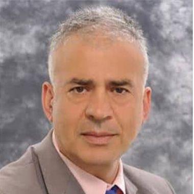 Prof. Dr. Nano Ruzhin