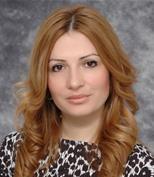 Prof. Dr. Sejdefa Djafche