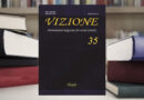VISIONS MAGAZINE issue No. 35