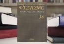 VISIONS MAGAZINE issue No. 36